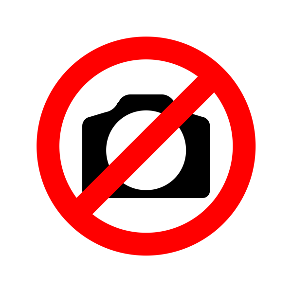 dental_logo